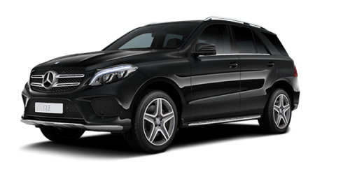 2018 Mercedes Benz Gle 550 4matic Starting At 84 807