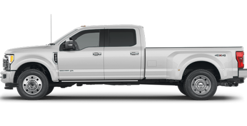 Ford F 450 Platinum >> Formule Ford New 2019 Ford Super Duty F 450 Platinum For