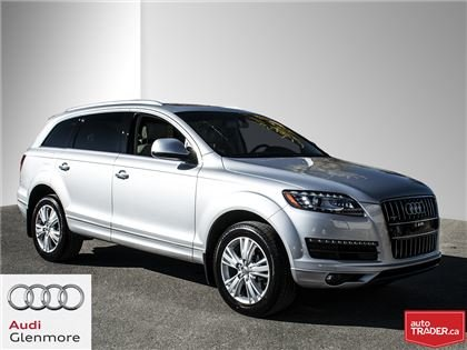 used sale stock for audi car tradecarview