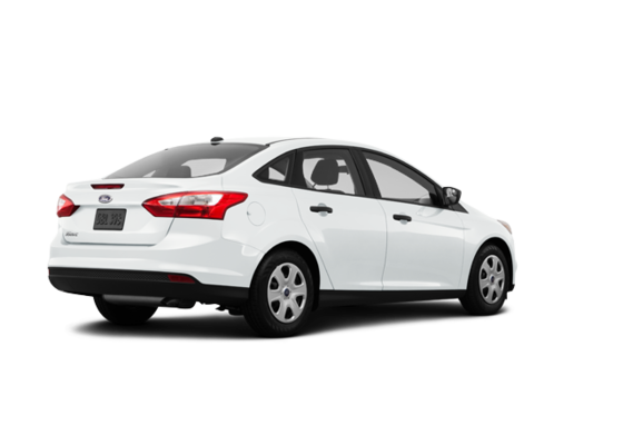 2014 ford focus s sedan in montreal near brossard and chateauguay lasalle ford. Black Bedroom Furniture Sets. Home Design Ideas