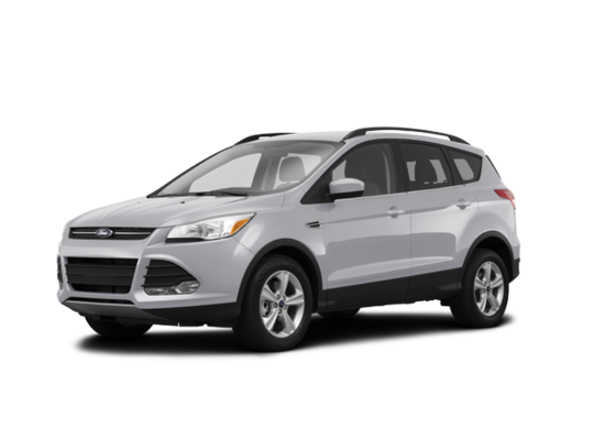 2015 ford escape se in montreal near brossard and chateauguay. Black Bedroom Furniture Sets. Home Design Ideas