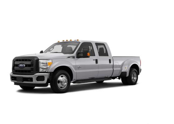 2016 ford super duty f 450 xl in montreal near brossard. Black Bedroom Furniture Sets. Home Design Ideas