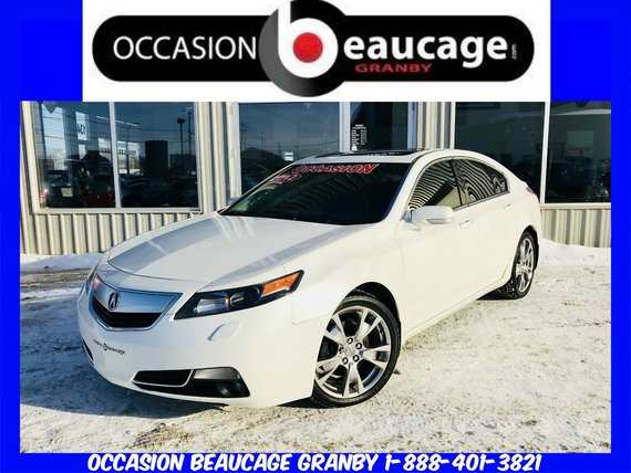 sedan in il with htm sh awd lake zurich tl sale used for technology acura package
