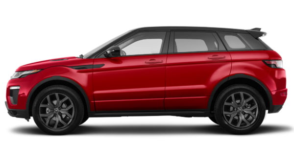 Land Rover Vancouver | Your Land Rover and Jaguar Dealer in Vancouver