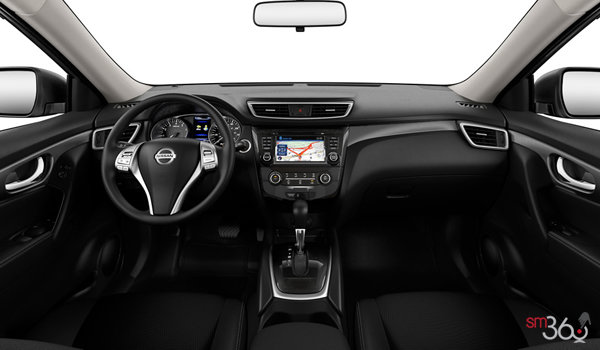 new 2015 nissan rogue sv for sale morrey auto body and glass. Black Bedroom Furniture Sets. Home Design Ideas