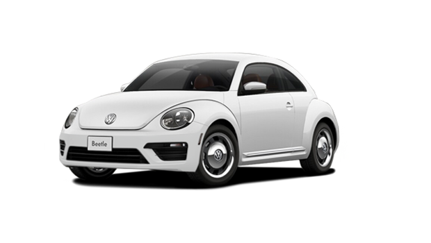 will beetle for news kill successor beetles a squashes volkswagen plans m the