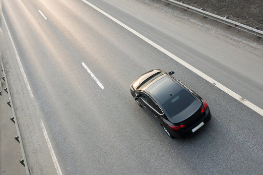 A few quick safety tips for you on the road