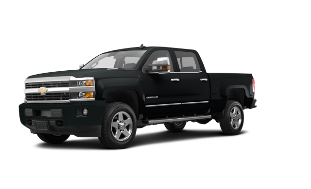 2017 chevrolet silverado 2500hd high country starting at 72590 0 bruce automotive group. Black Bedroom Furniture Sets. Home Design Ideas