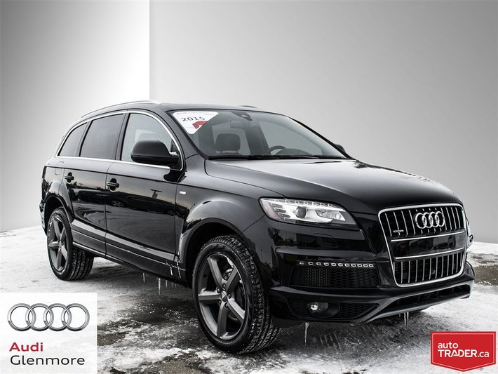 audi cars top and speed driven reviews news