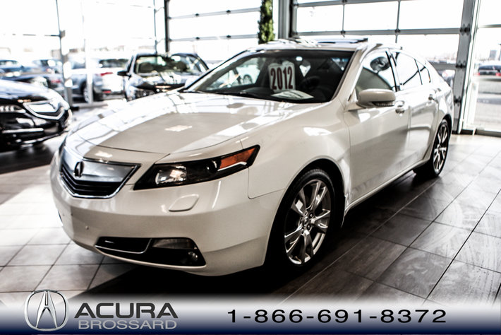 drive acura quebec joliette all elite sale used for in sh tl cars sm wheel awd htm car