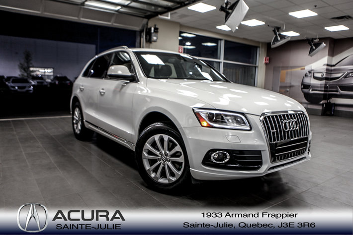 featured review audi autotrader for sale reviews large car image used