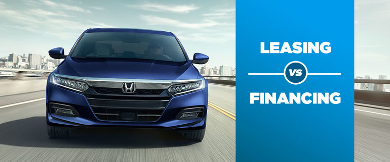 honda the a rmkt lowest payment lease leases at