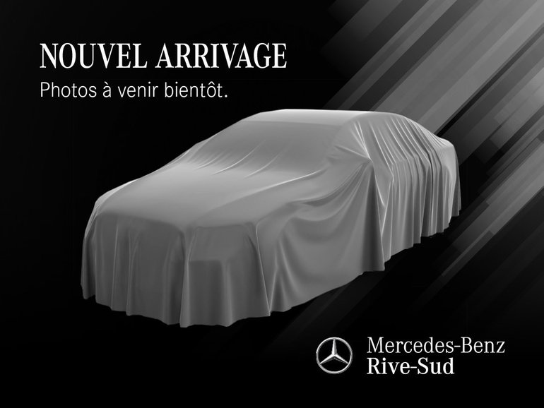 2015 Mercedes-Benz M-Class ML63 AMG 4MATIC,DISTRONIC PLUS,FREINS ROUGE