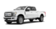 Ford Super Duty F-350 LIMITED 2019