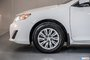 2012 Toyota Camry 2012+LE+A/C+GR ELEC COMPLET+BLUETOOTH