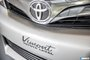 Toyota Camry 2014+LE+A/C+GR ELEC+TOIT+MAGS 2014