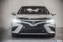 Toyota Camry 900.00$ D'ACCESSOIRES 2018