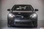 2014 Toyota Corolla 2014+CE+MIROIRS ELECTRIQUES+BLUETOOTH