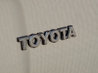 2003 Toyota Camry SE SPORT AIR MAGS ET ++